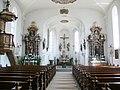 Aitrach Pfarrkirche innen 1.jpg