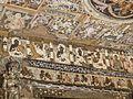 Ajanta caves Maharashtra 422.jpg