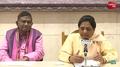 Ajit Jogi with Mayawati.png