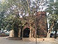 Ajmeri Gate Delhi P 20171215 151753 SRES.jpg