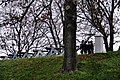 Akershus Slott - panoramio.jpg
