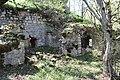 Akhshani, Gorijvari church (14).jpg