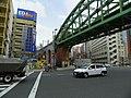 Akihabara, Tokyo, Japón - panoramio (4).jpg