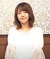 Akina Mizuhara 2018.jpg