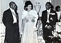 Aklilu-Madame-Collet-and-General-Abiye.jpg