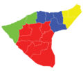 Al-Hasakah sub-districts.png