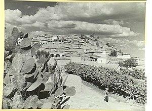 Al-Maghar - Image: Al Maghar 5