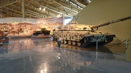 Al Hussein Tank RTM Amman.png