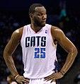 Al Jefferson Bobcats.jpg