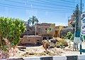Al Makhzan, Qus, Qena Governorate, Egypt - panoramio.jpg