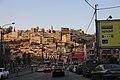 Al Nathif, Amman, Jordan - panoramio.jpg