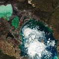 Alakol Lake ESA365539.tiff
