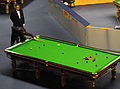 Alan McManus and Ingo Schmidt at Snooker German Masters (DerHexer) 2013-01-30 05.jpg
