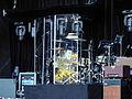 Alanis Morissette - 'Livet at sunseet' 2012-07-16 19-59-54.JPG