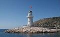 Alanya lighthouse 1.jpg