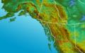Alaska Panhandle-relief Interior Mountains.png