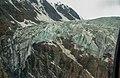 Alaska Range 20(js).jpg