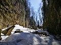 Albeřická jeskyně (030).jpg