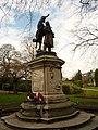 Albert Ball Statue.jpg