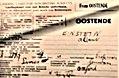 Albert Einstein Landing Card (26 May 1933) (cropped).jpg