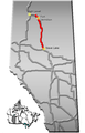 Alberta-roads-88.png