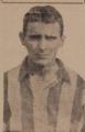 Alberto Pini.png