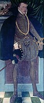 Albrecht VII..JPG