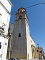 Alcázar Viejo.jpg