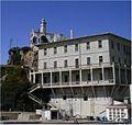 Alcatraz Island, California - panoramio - UncleVinny.jpg