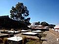 Alcoutim (Portugal) (32863605970).jpg