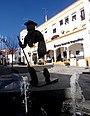 Alcoutim (Portugal) (32863681330).jpg