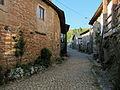 Aldeia de Montesinho (5729035943).jpg