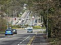 Alderney Roundabout - geograph.org.uk - 390658.jpg