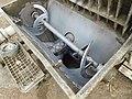 Aldi, Cosne, concrete pump (5).jpg