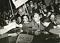 Aldo Moro a Barletta.jpg