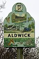 AldwickVillageSign.jpg