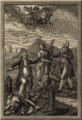 Alegoria a Jorge III e D. João VI (1810) - Joaquim Carneiro da Silva (1727-1818).png