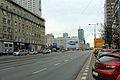 Aleje Jerozolimskie (12009796944).jpg