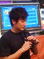 Alex Fong 3.JPG