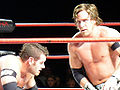 Alex Shelley and Chris Sabin.jpg