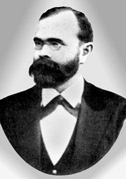 Alexander P. Rozhdestvensky.jpg