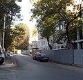 Alexandru cel Bun street 2.jpg