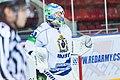 Alexei Murygin 2012-11-02 CSKA Moscow—Amur Khabarovsk KHL-game.jpeg