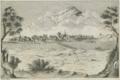Alexia de Lode - Prospekt af Kerteminde - 1767.png