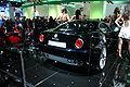 Alfa Romeo 8C Competizione back 2.jpeg
