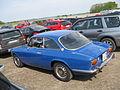 Alfa Romeo GTV 1750 (7275917014).jpg