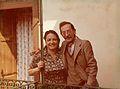 Alfredo Azzaroni e Annamaria Granata.jpg