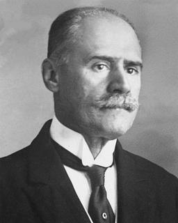 Alfredo de Sá Cardoso Portuguese politician