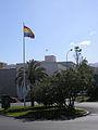 Algeciras republica.jpg