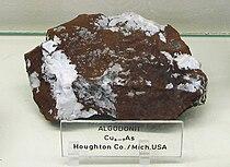 Algodonit - Houghton County, Michigan, USA.jpg
